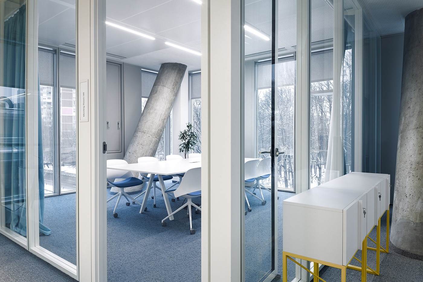 gvc-sofia-office-17