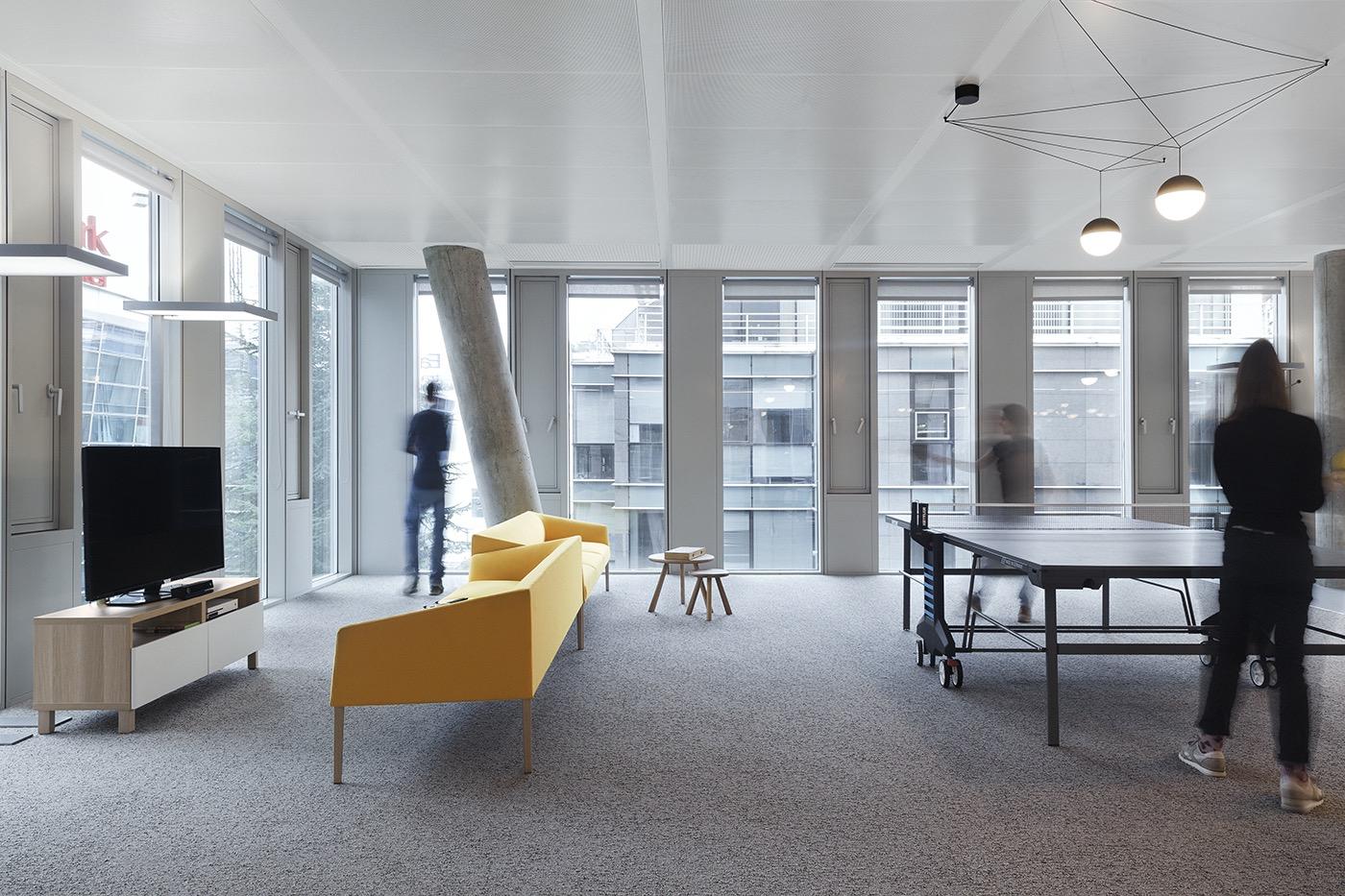 gvc-sofia-office-2