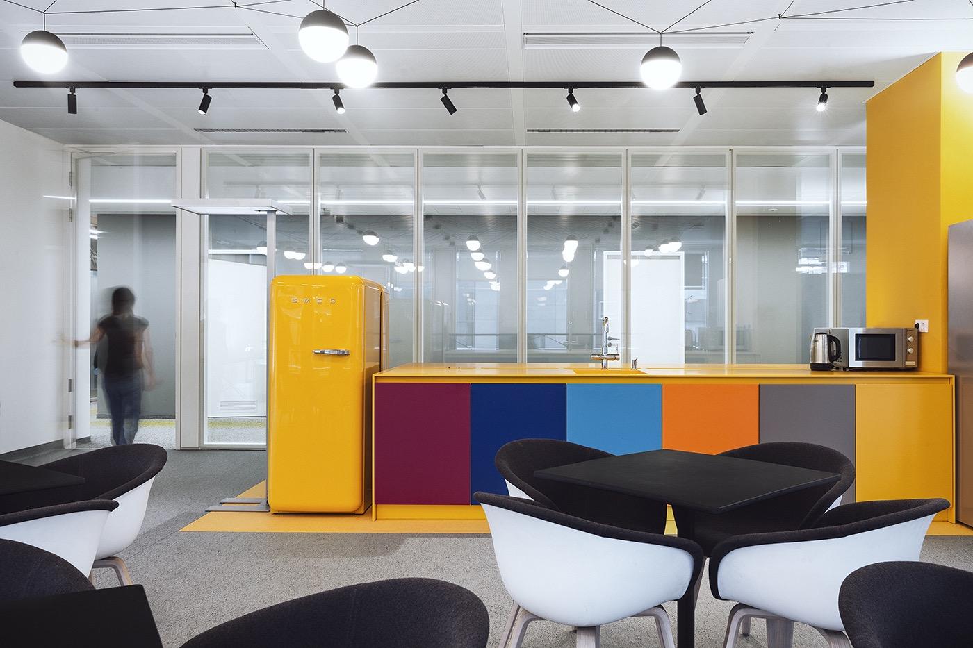 gvc-sofia-office-3
