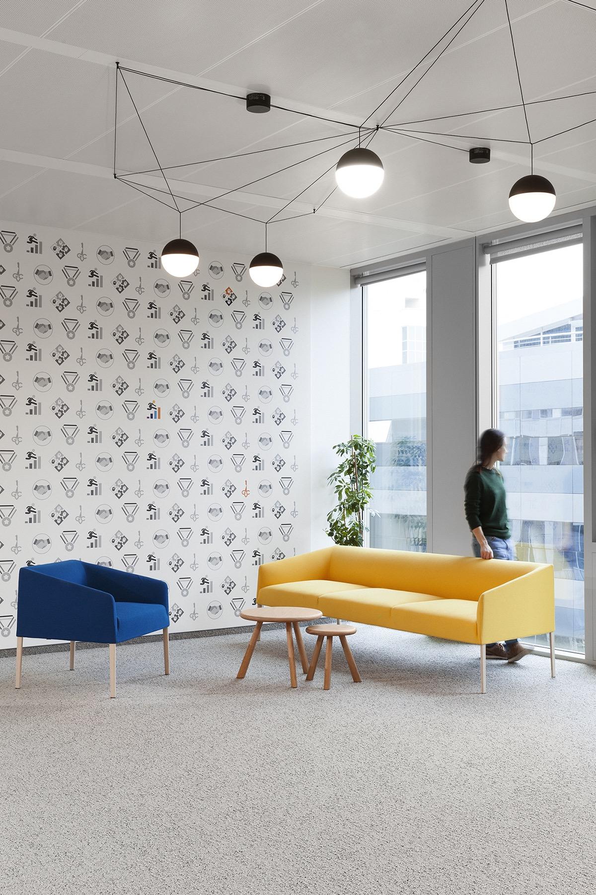 gvc-sofia-office-5