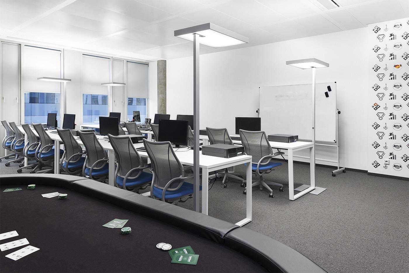 gvc-sofia-office-7
