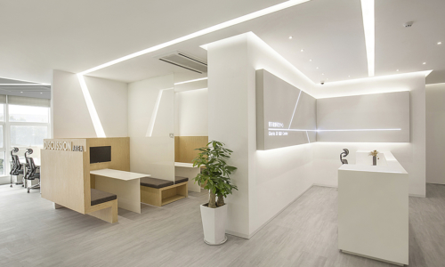 harbin-gloria-office-m