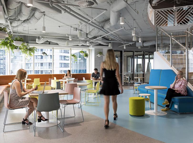 hollard-sydney-office-m2