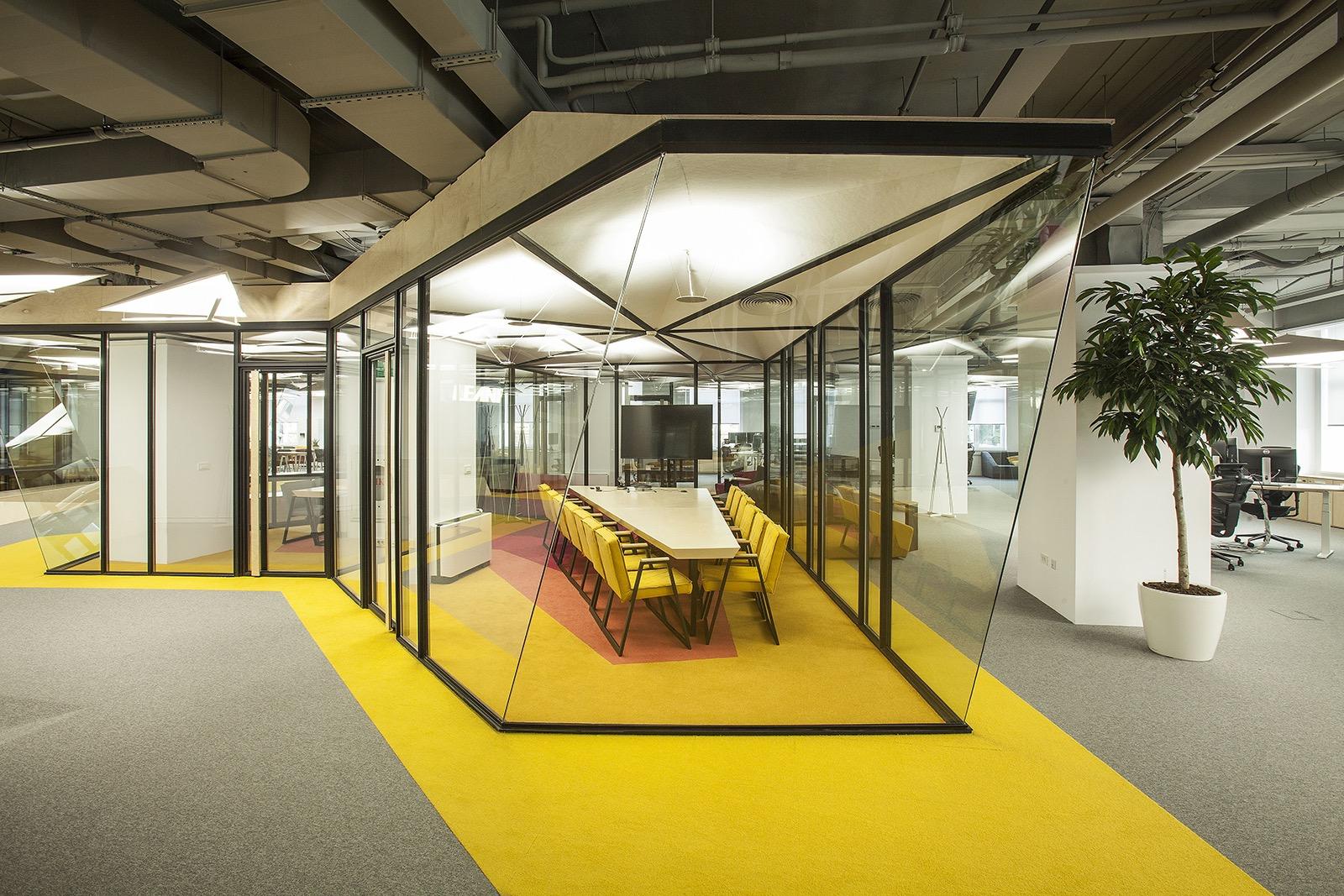 leanplum-sofia-office-3