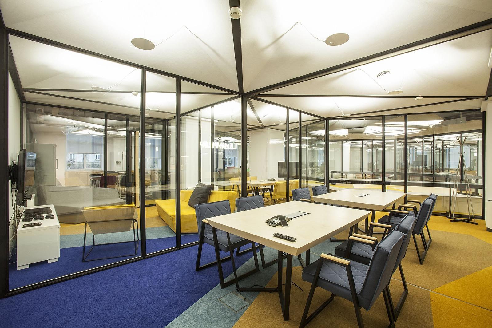leanplum-sofia-office-4
