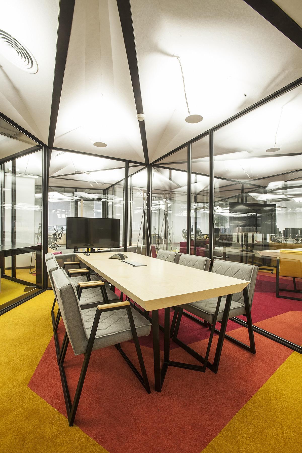 leanplum-sofia-office-5