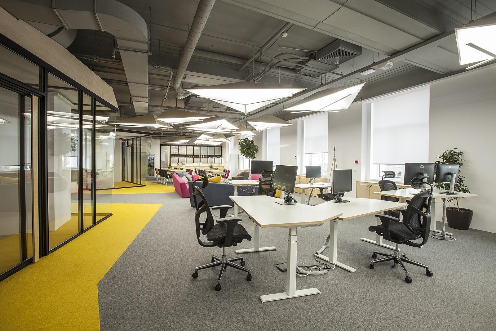 leanplum-sofia-office-6