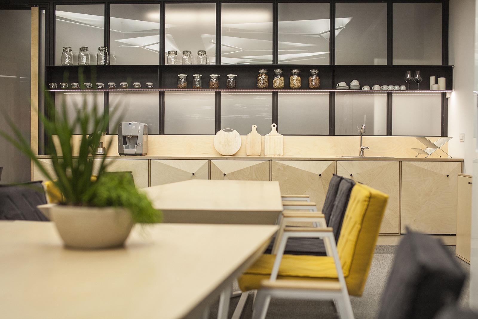 leanplum-sofia-office-9