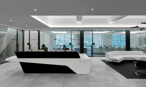 nex-group-office-mm