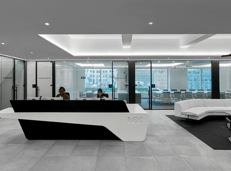 nex-group-office-mm