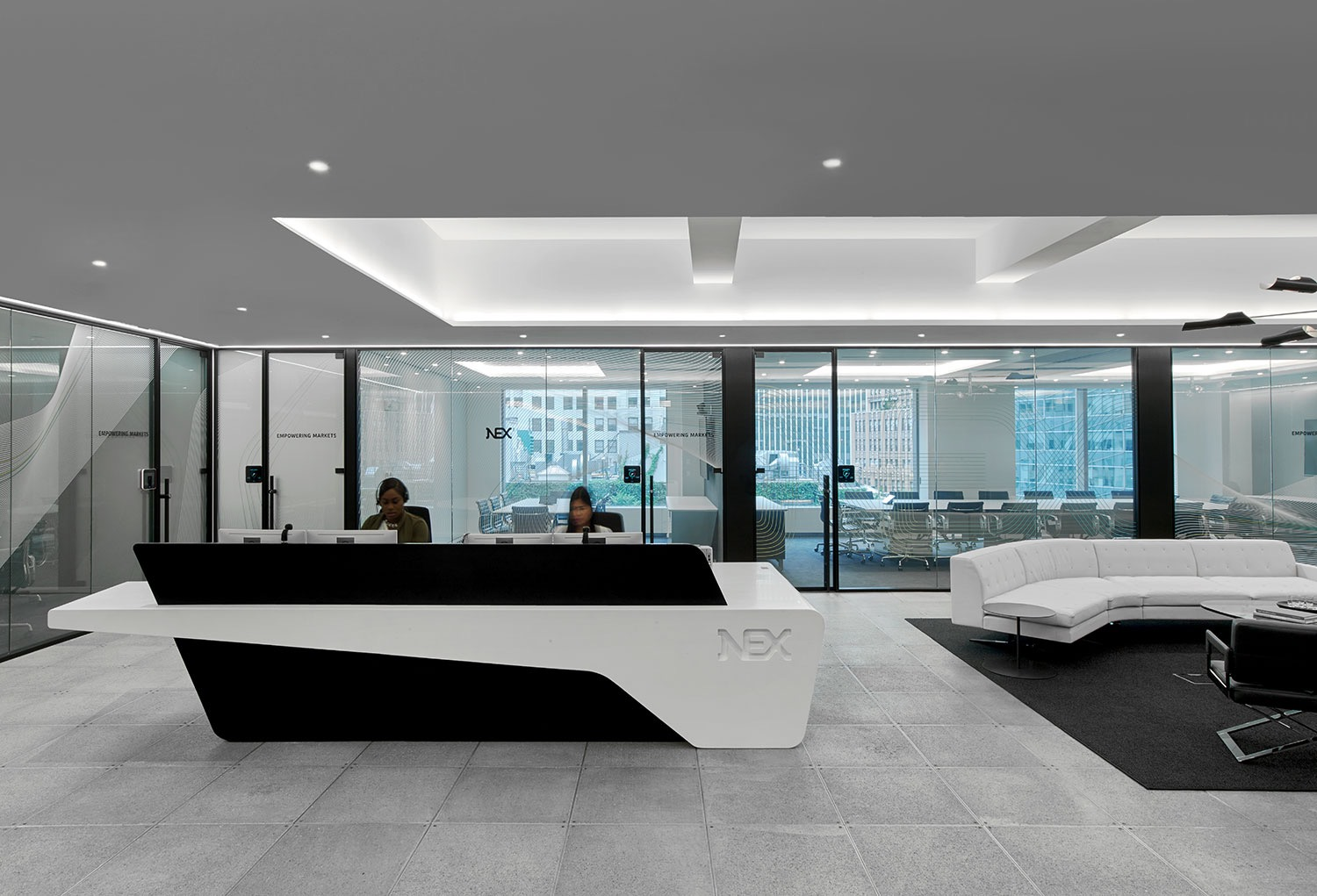 next-group-office-nyc-2