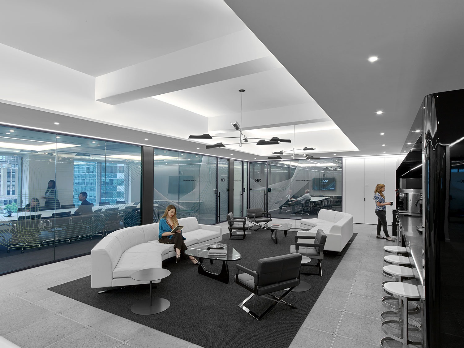 next-group-office-nyc-3