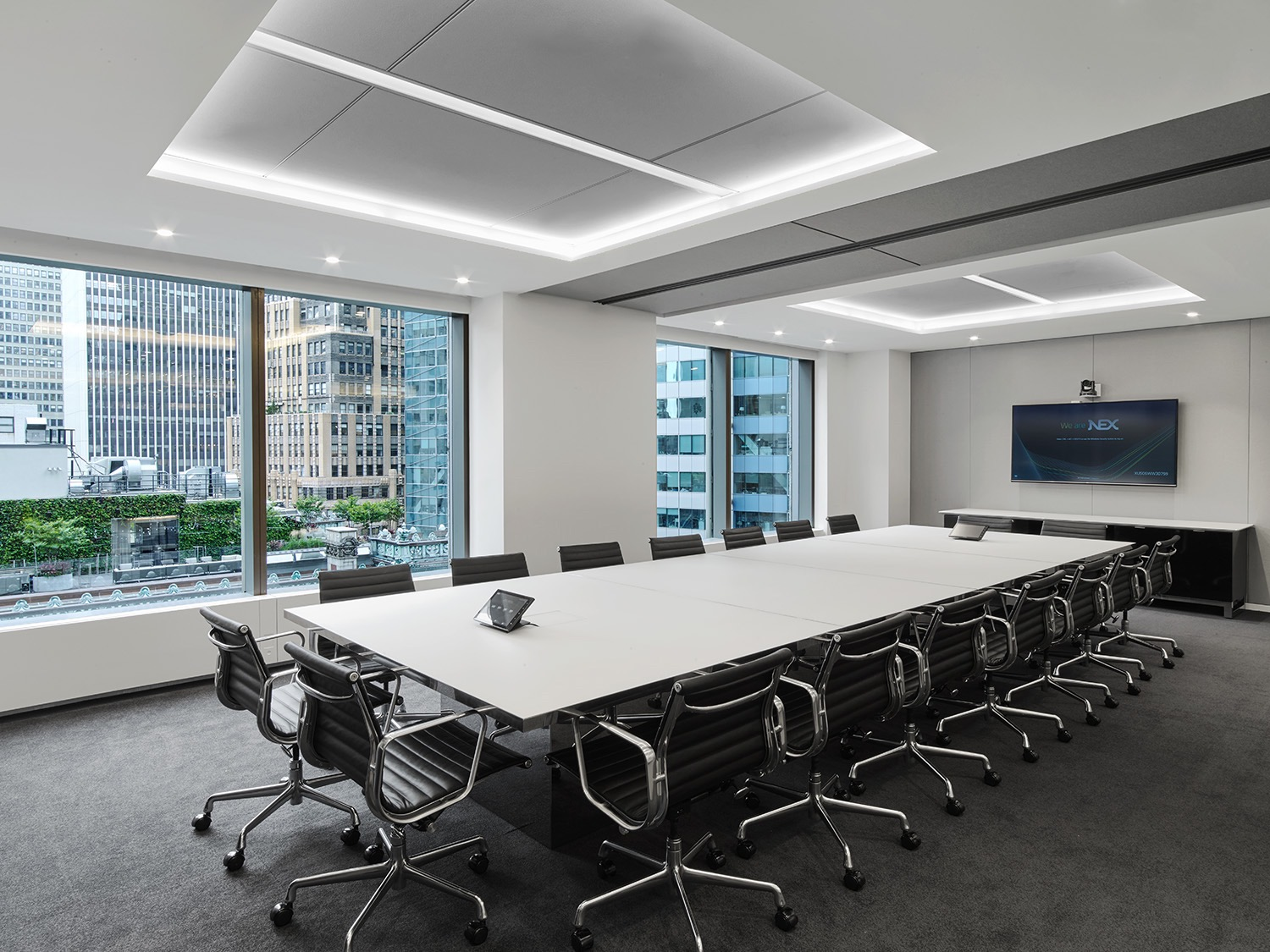 next-group-office-nyc-4