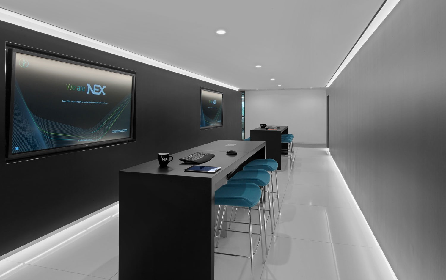 next-group-office-nyc-5