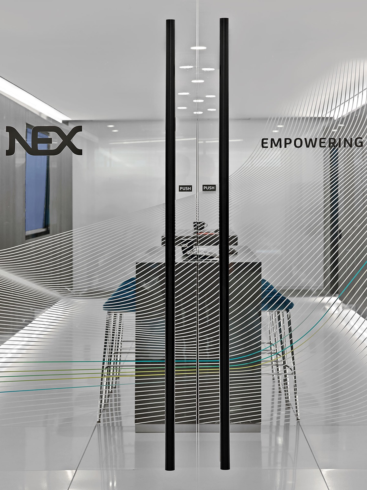 next-group-office-nyc-6