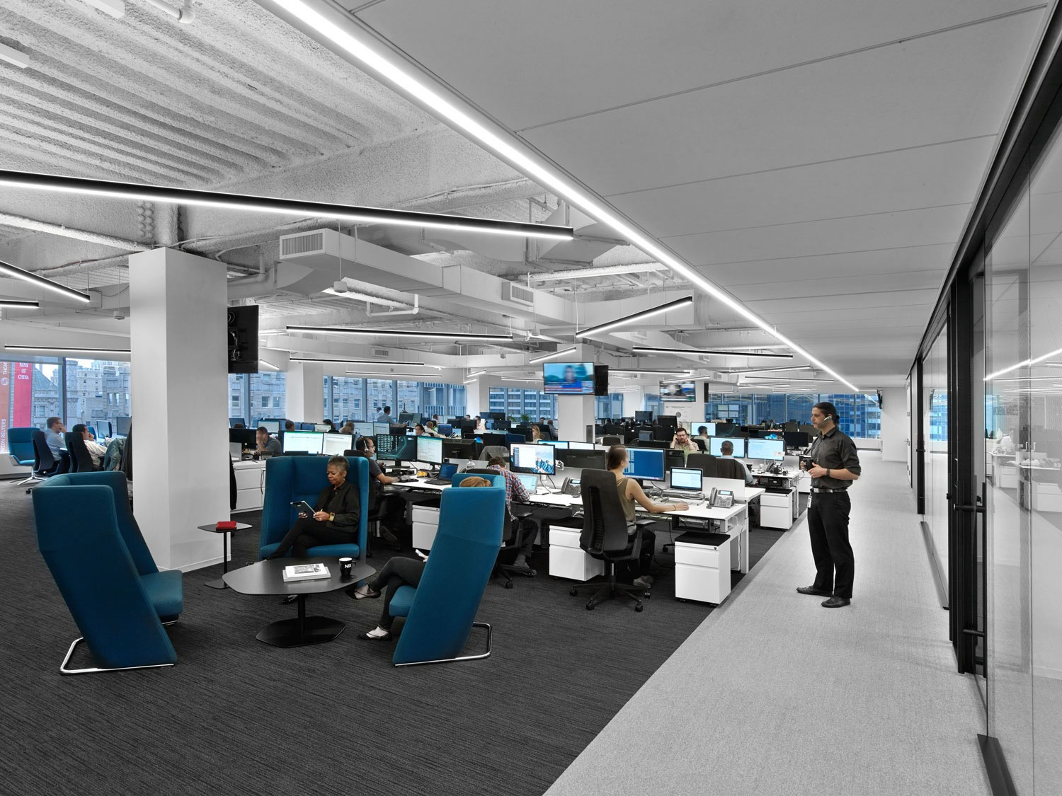 next-group-office-nyc-7
