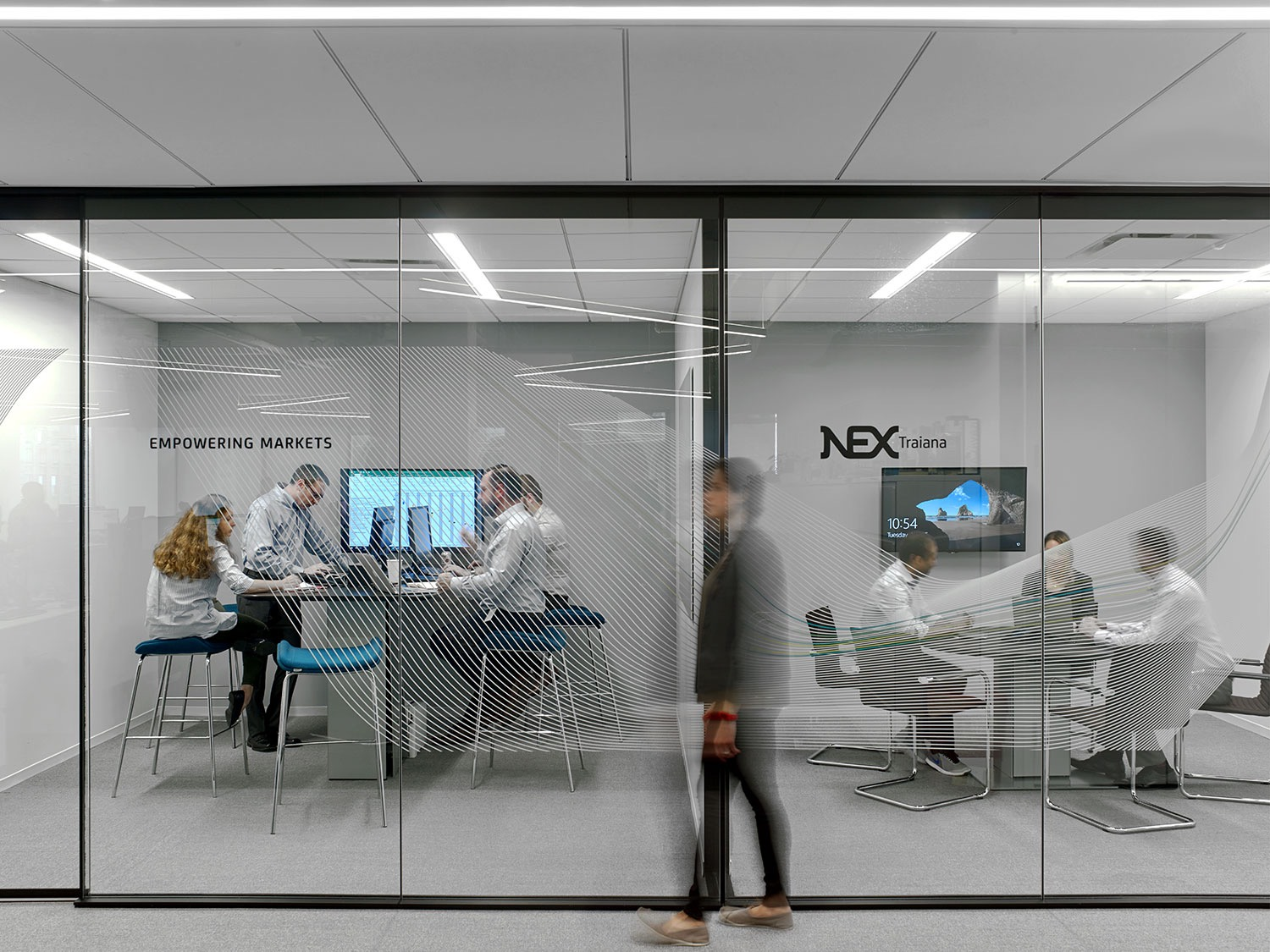 next-group-office-nyc-8
