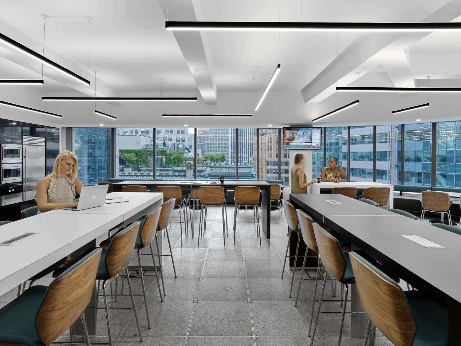 next-group-office-nyc-9