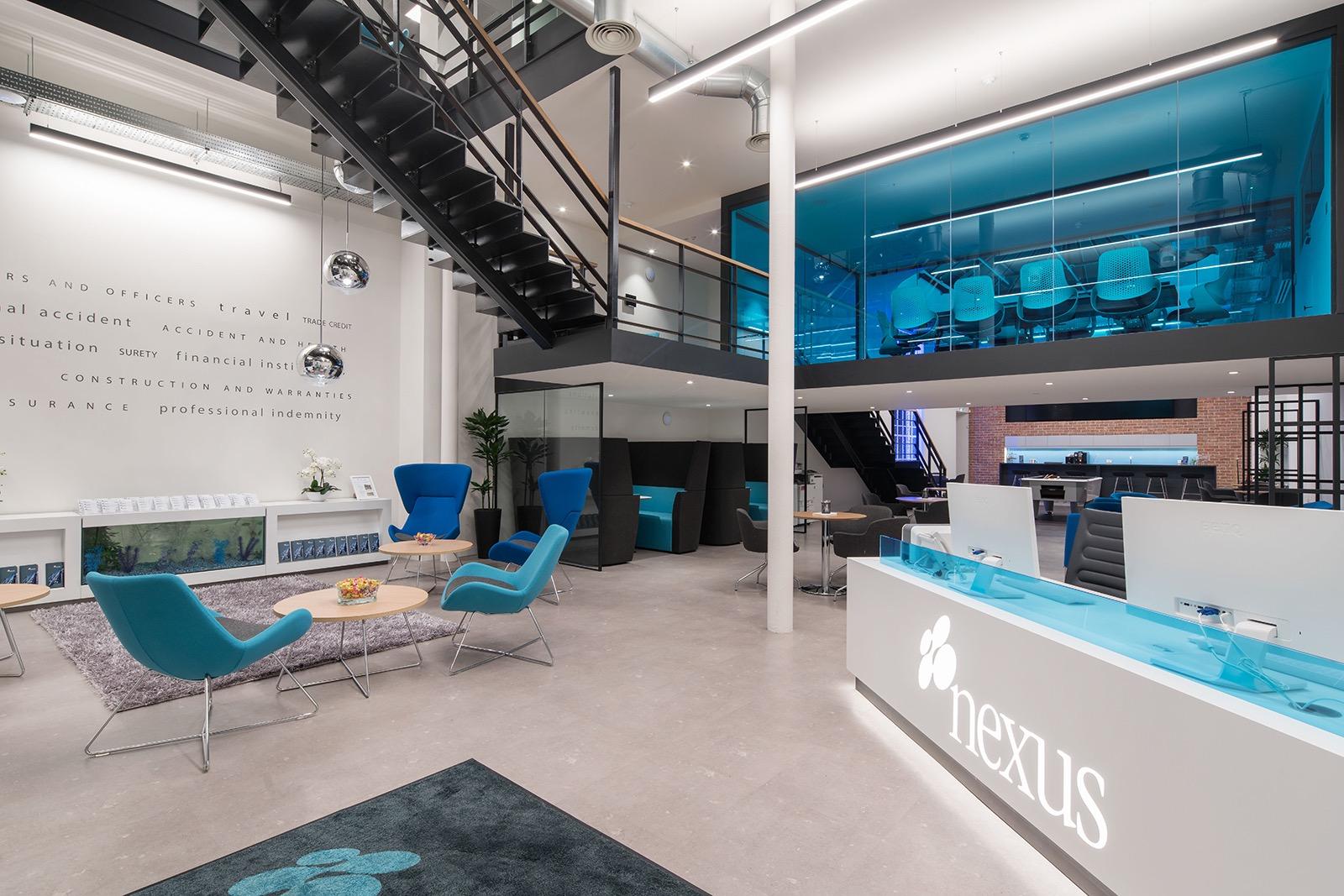nexus-underwriting-office-1