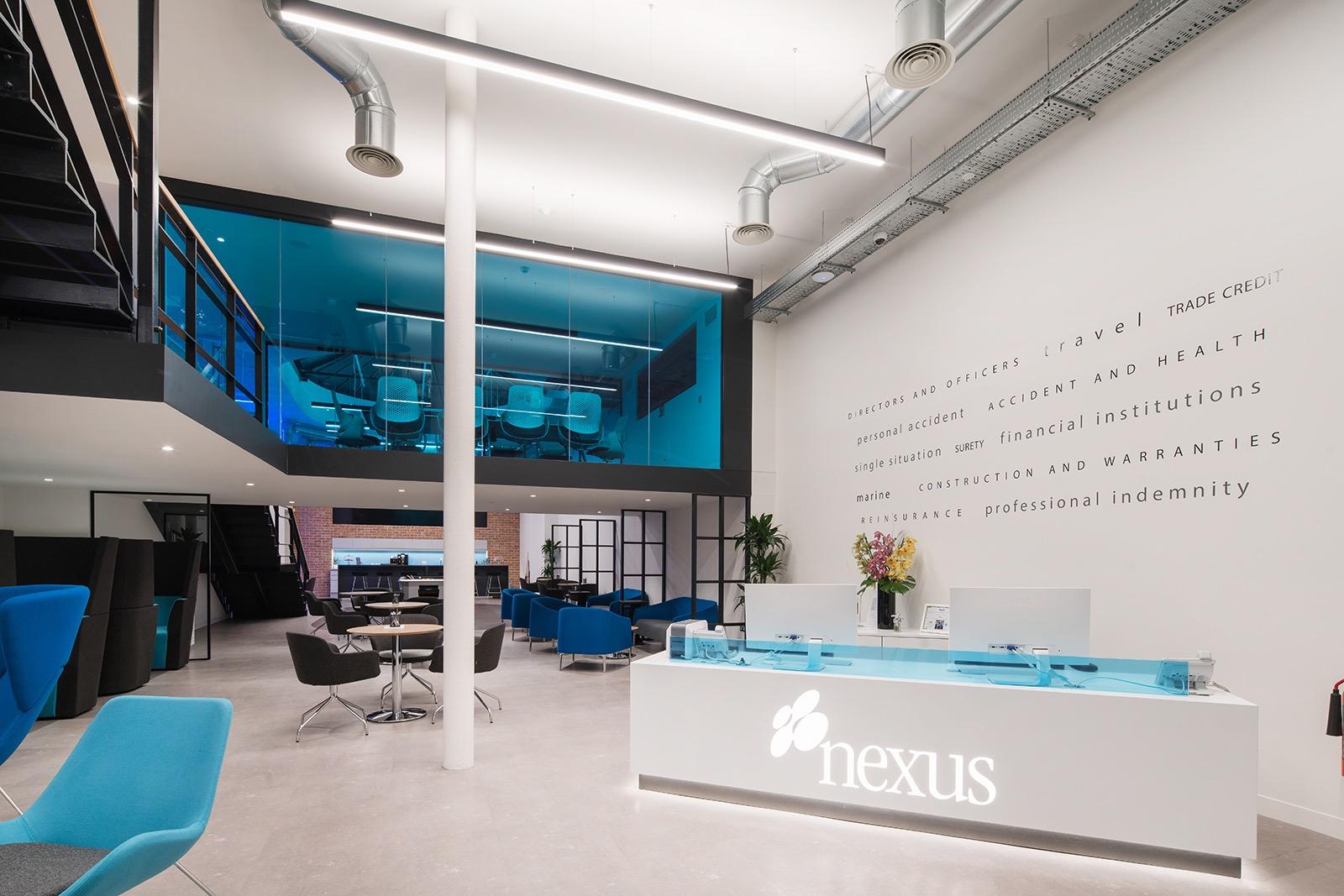 nexus-underwriting-office-3