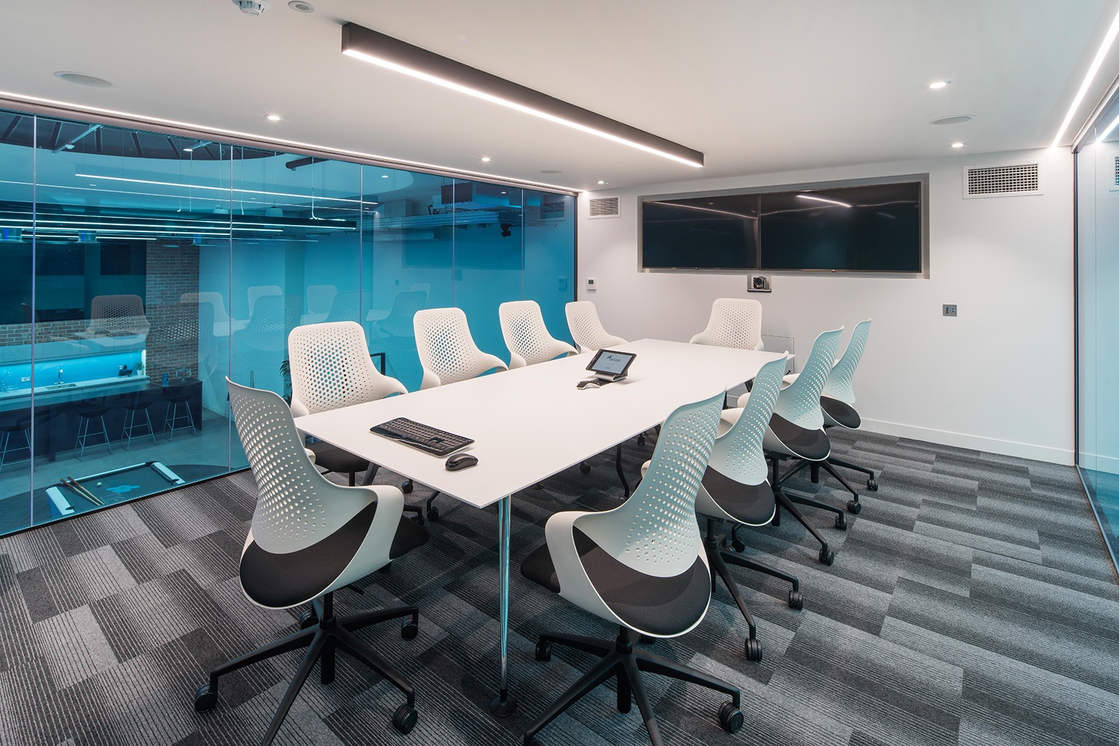 nexus-underwriting-office-8