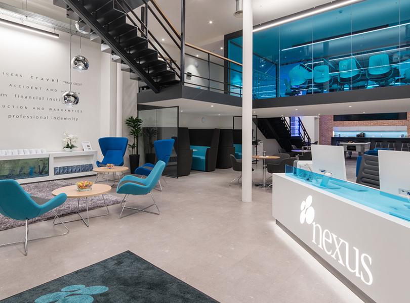nexus-underwriting-office-m2