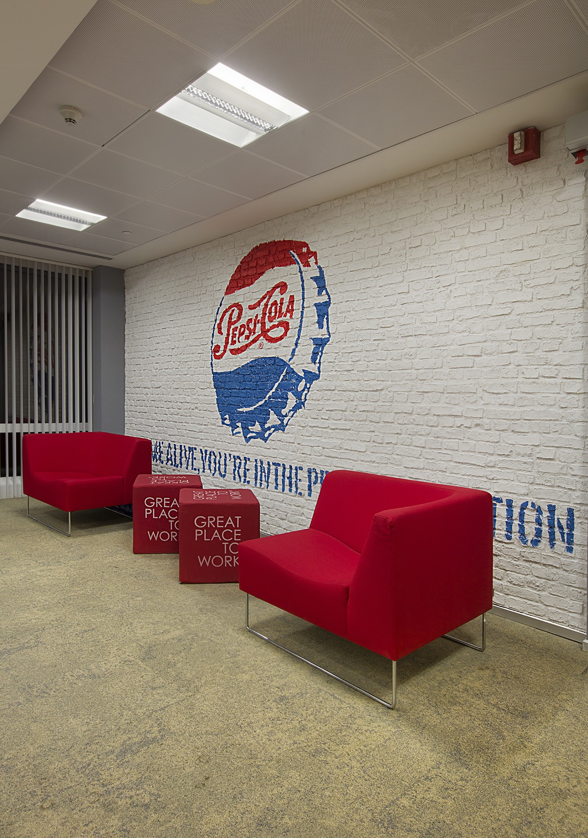 pepsi-co-istanbul-office-8