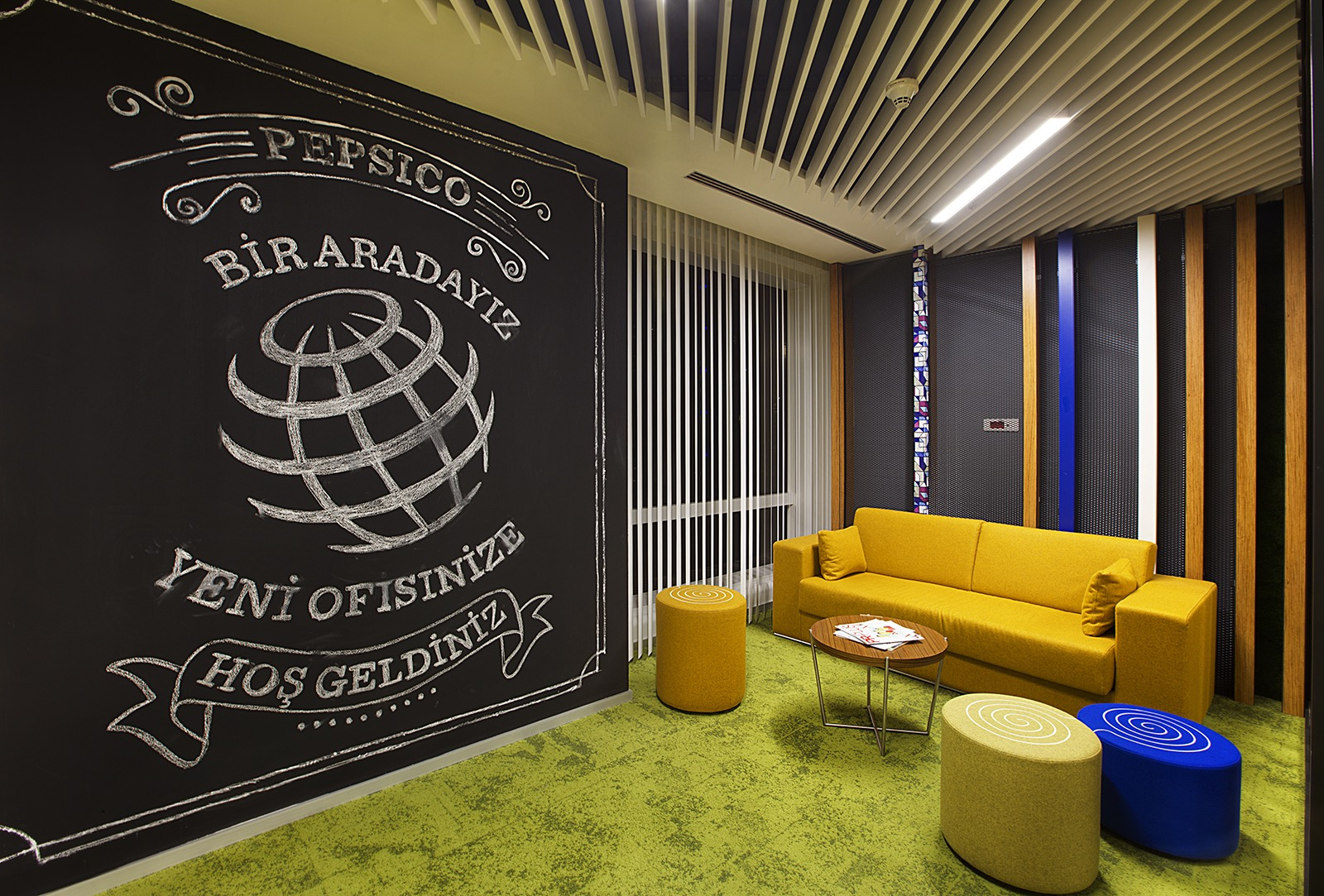 pepsi-co-istanbul-office-9