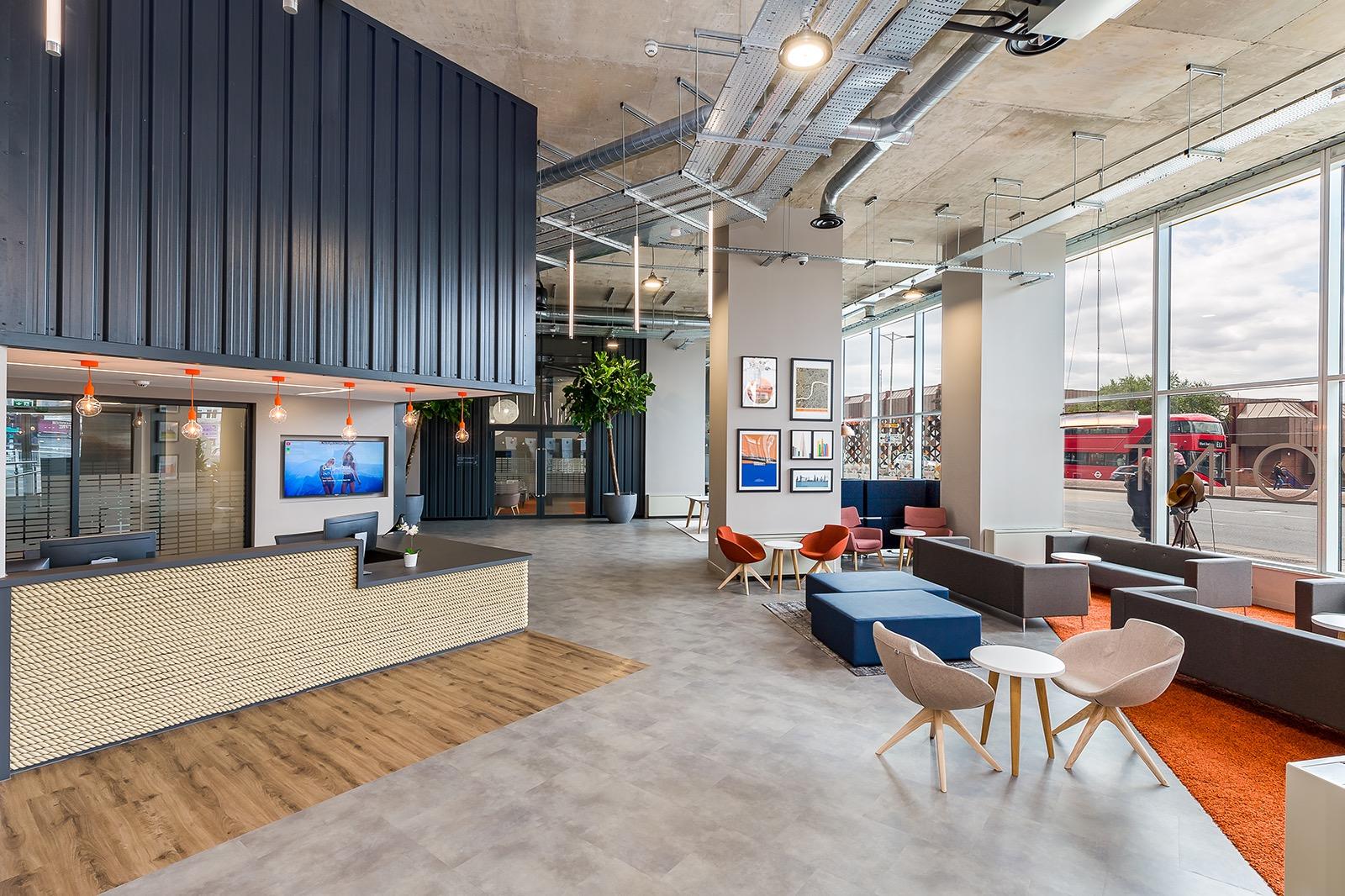 pioneer-point-london-office-1