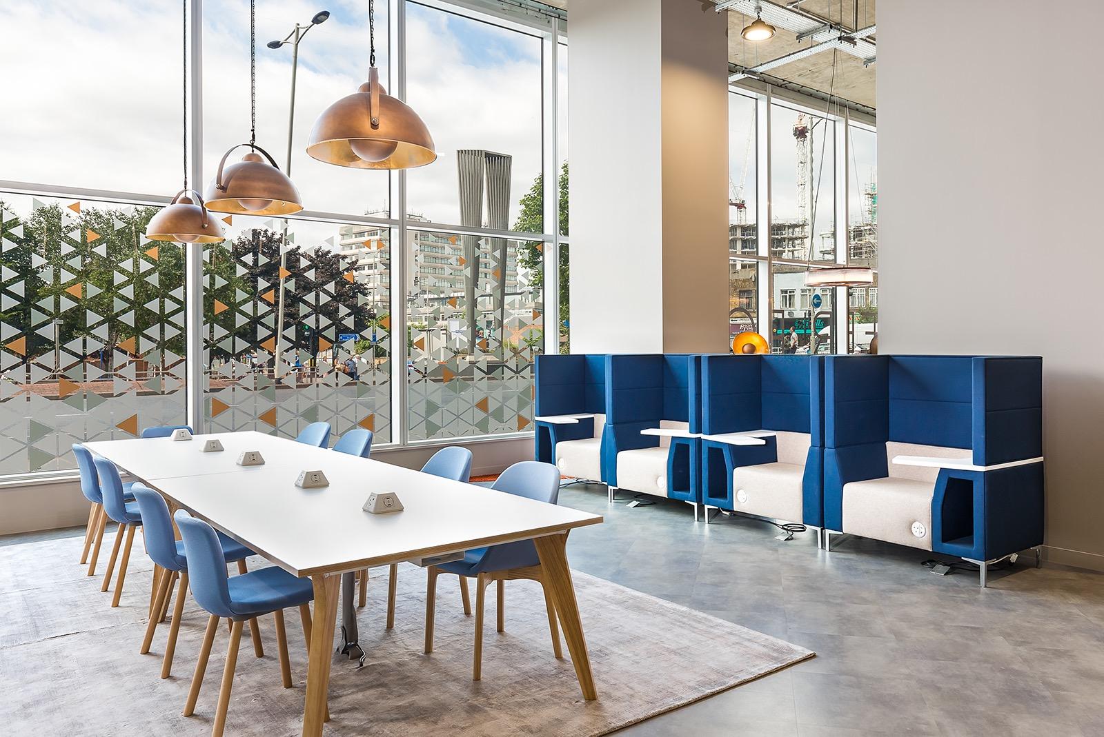 pioneer-point-london-office-6