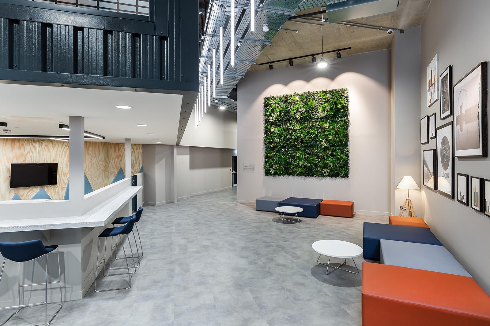 pioneer-point-london-office-9