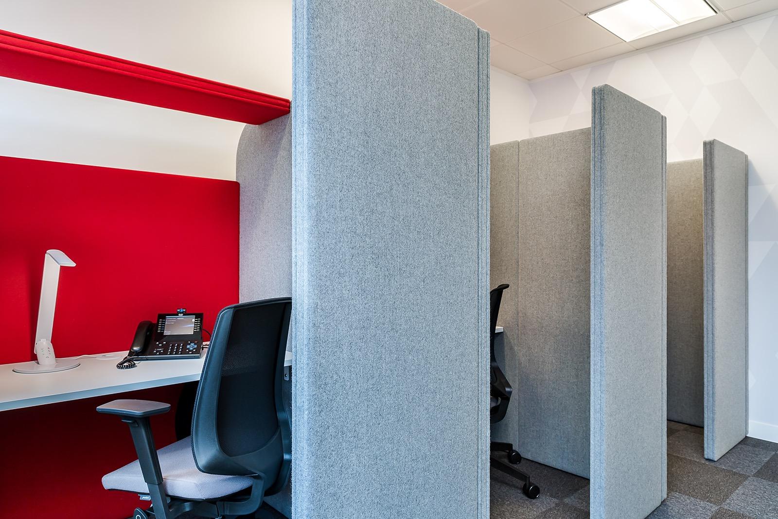 rakuten-office-london-10