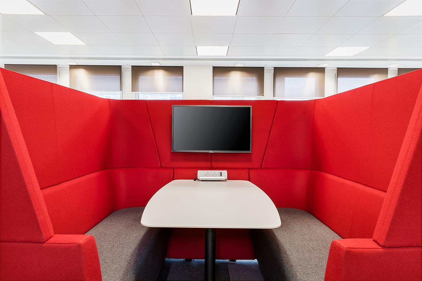 rakuten-office-london-11