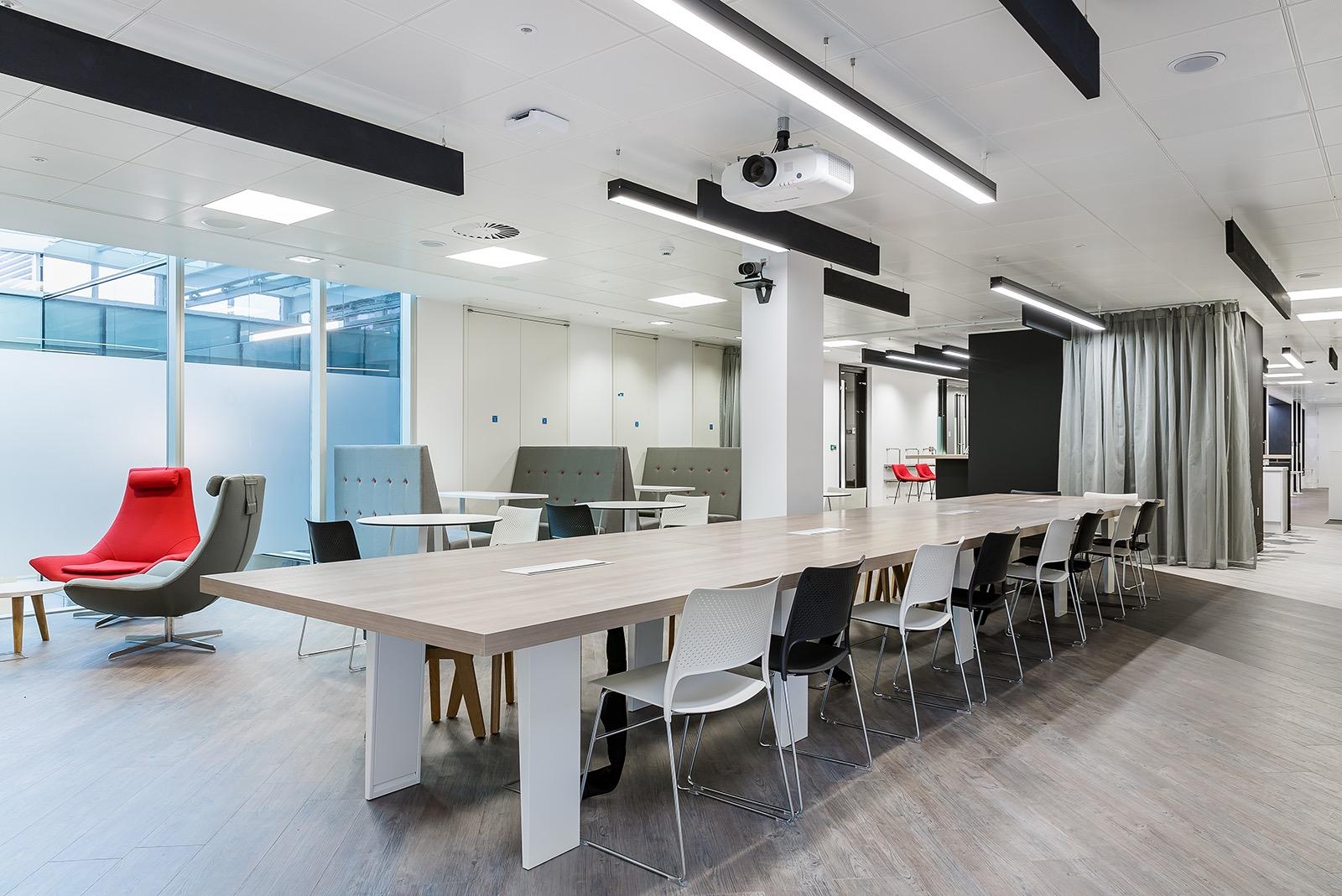 Rakuten Office