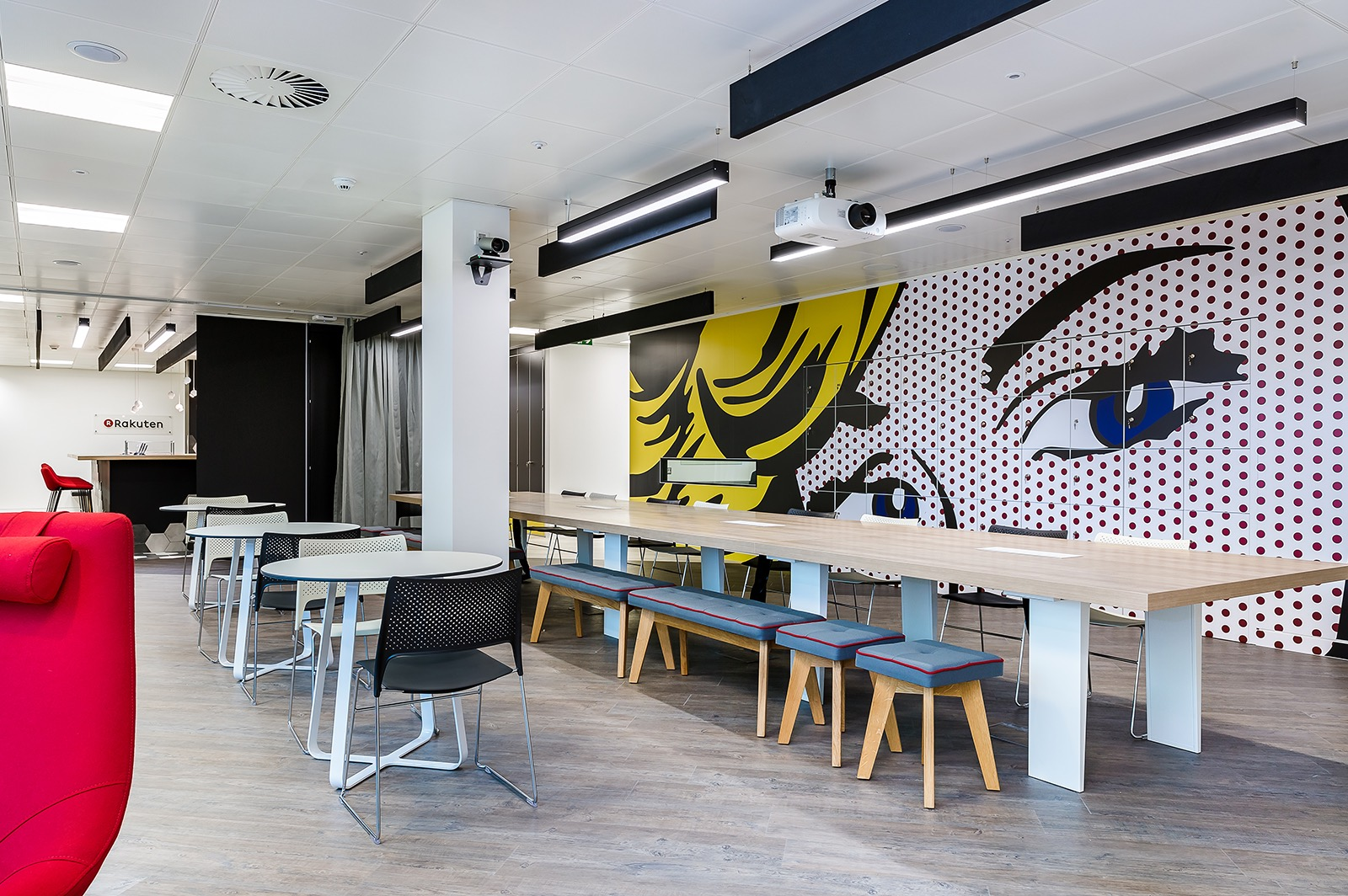 rakuten-office-london-4