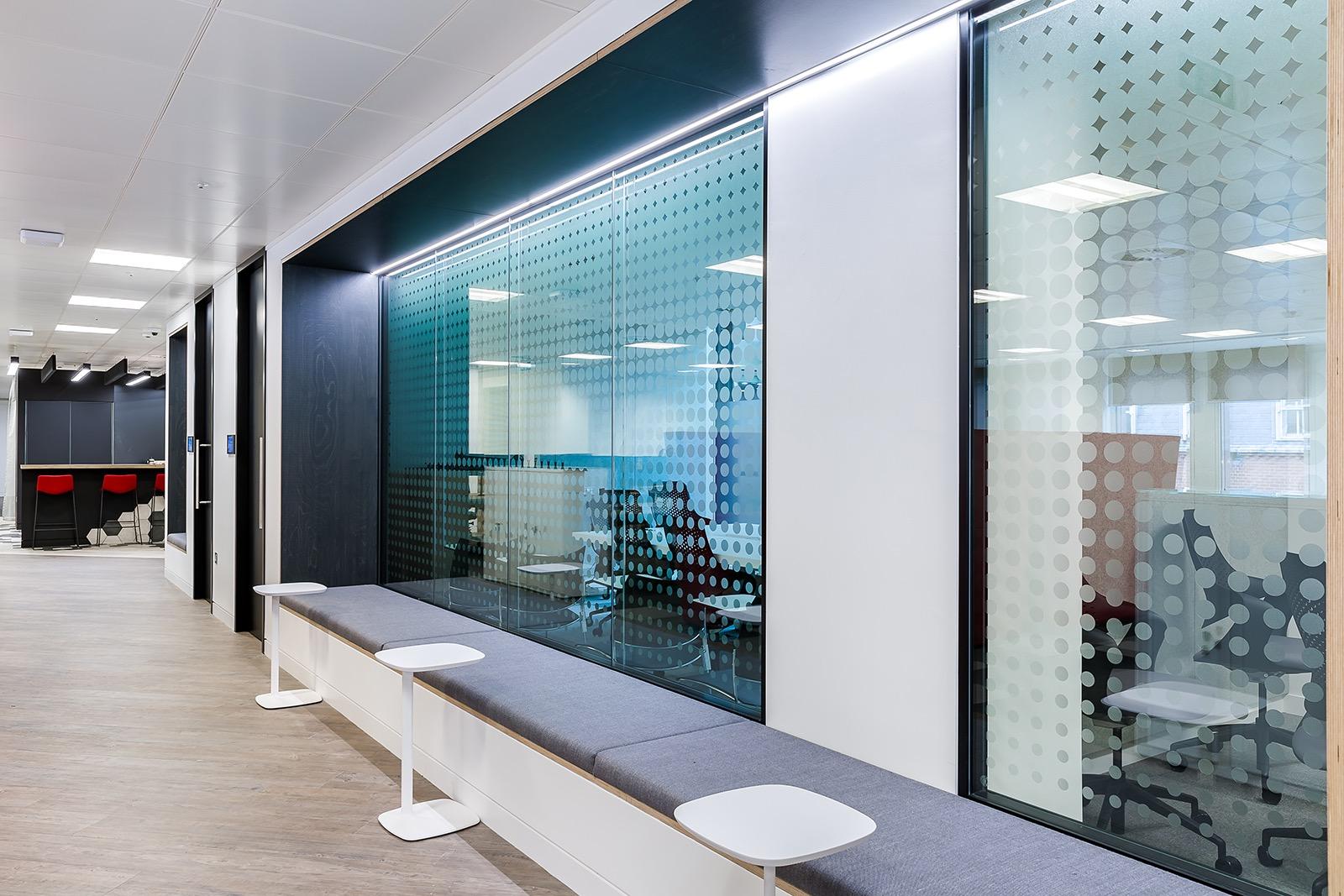 rakuten-office-london-5