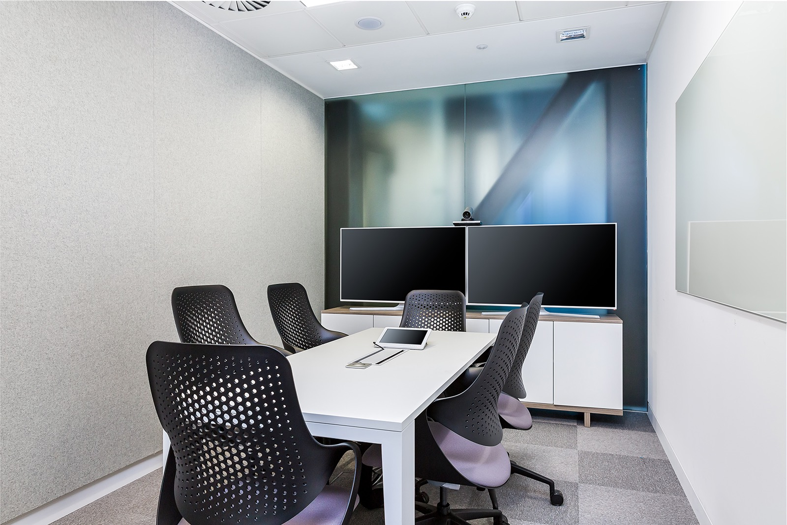 rakuten-office-london-6