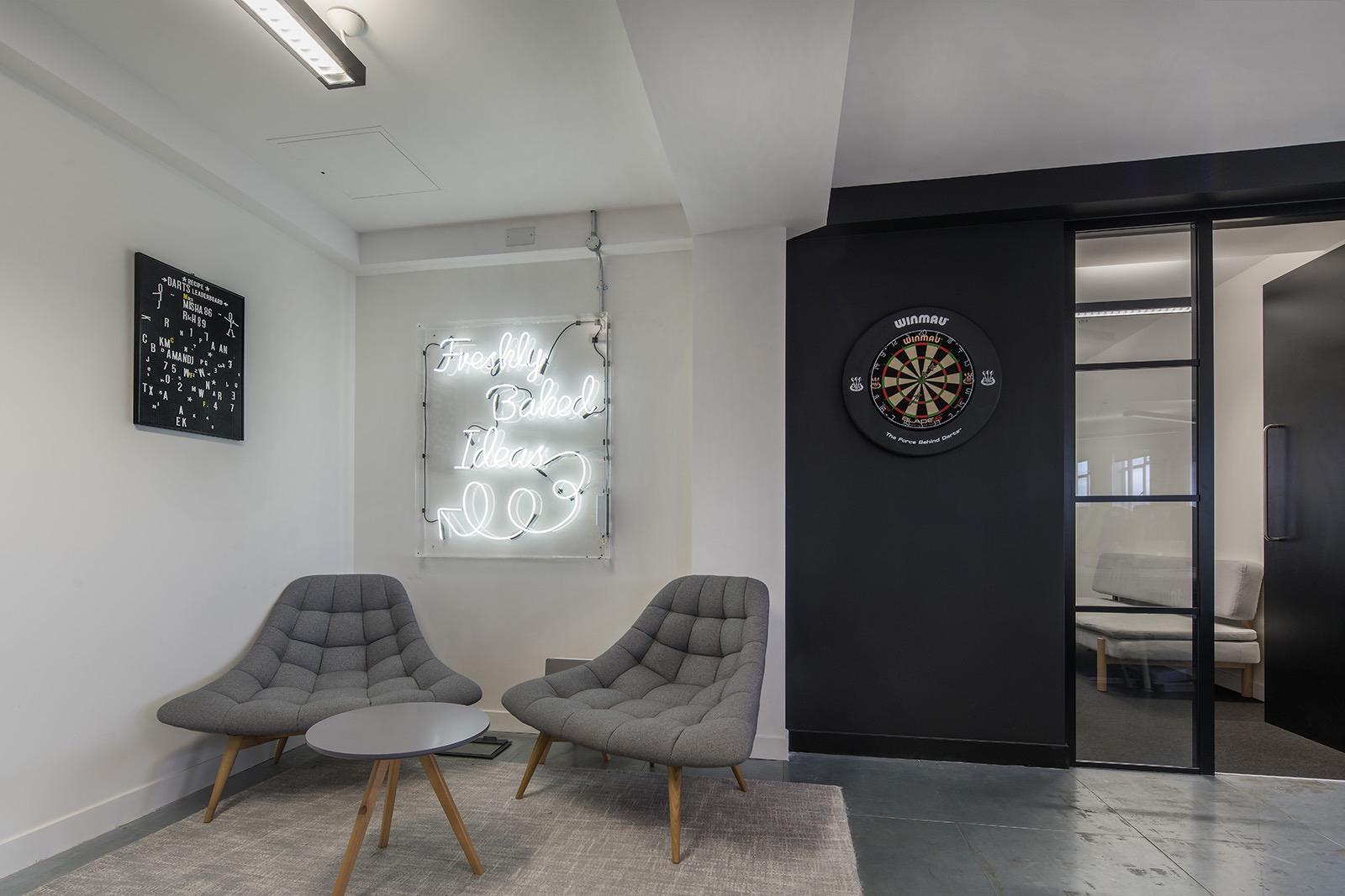 recipe-office-london-14