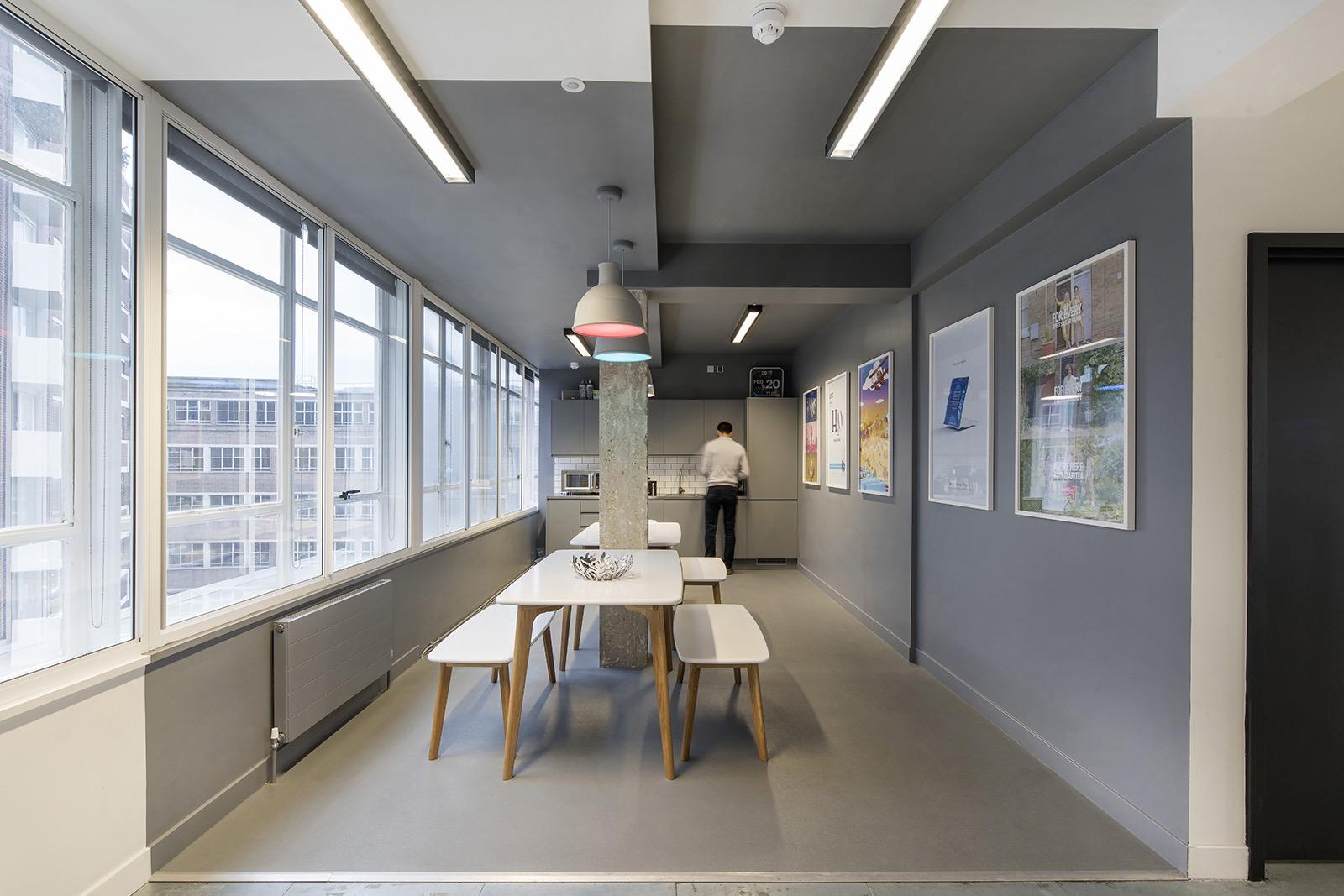 recipe-office-london-4