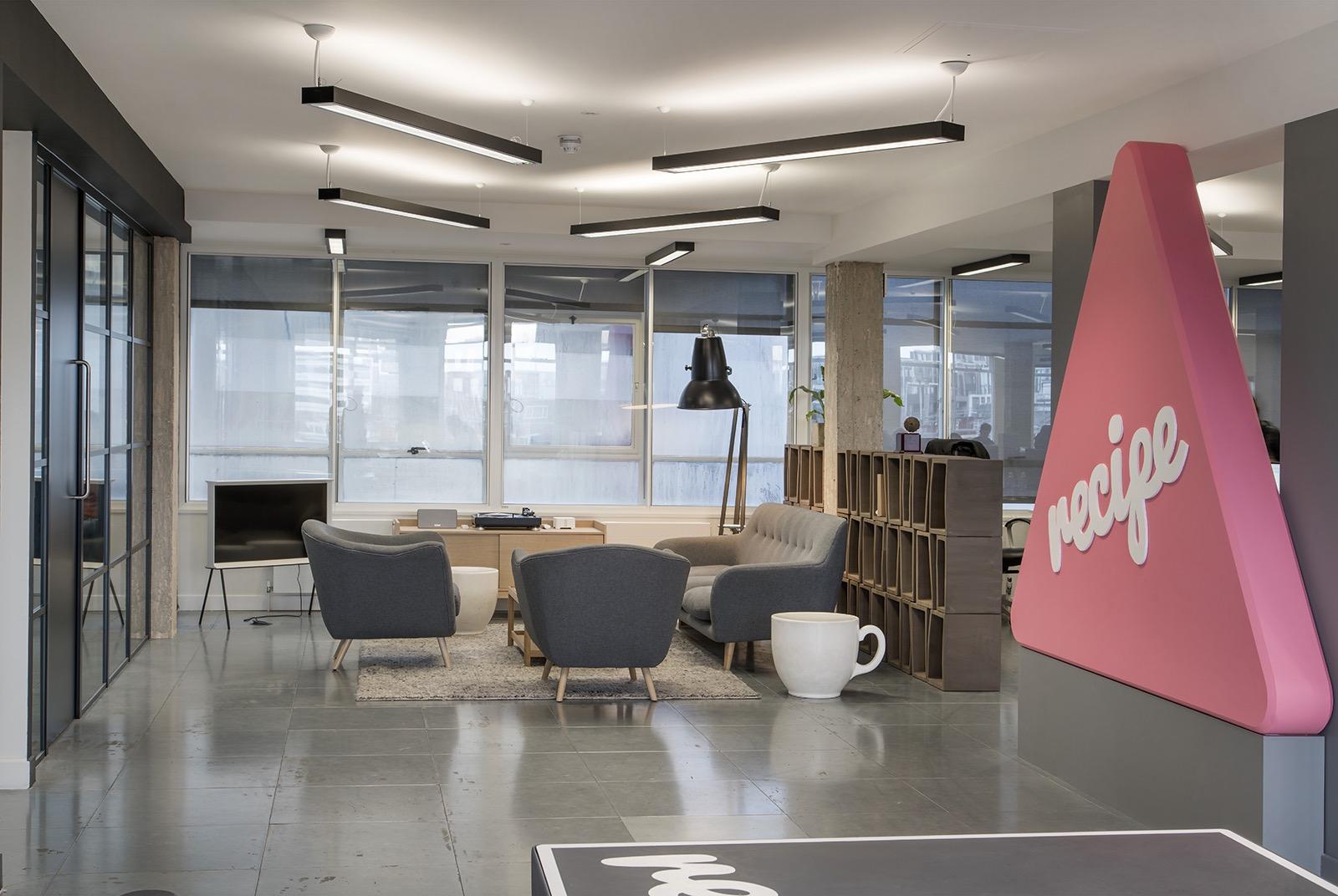 recipe-office-london-5
