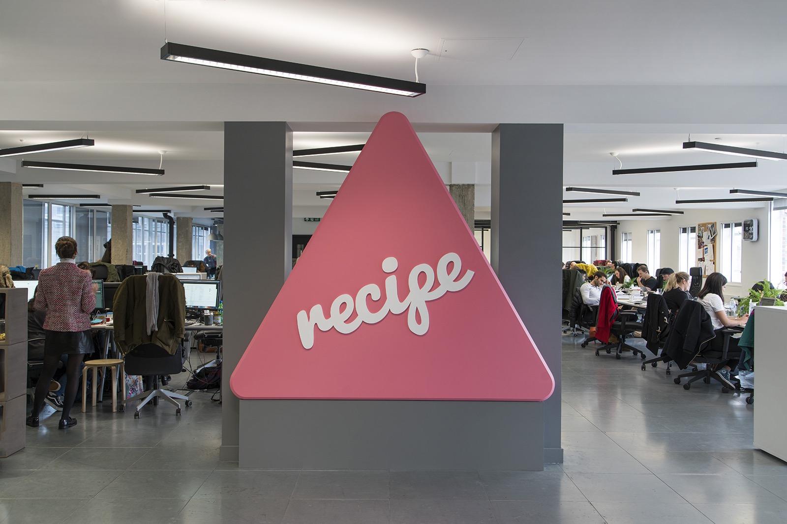 recipe-office-london-9