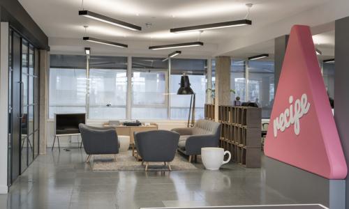 recipe-office-london-m