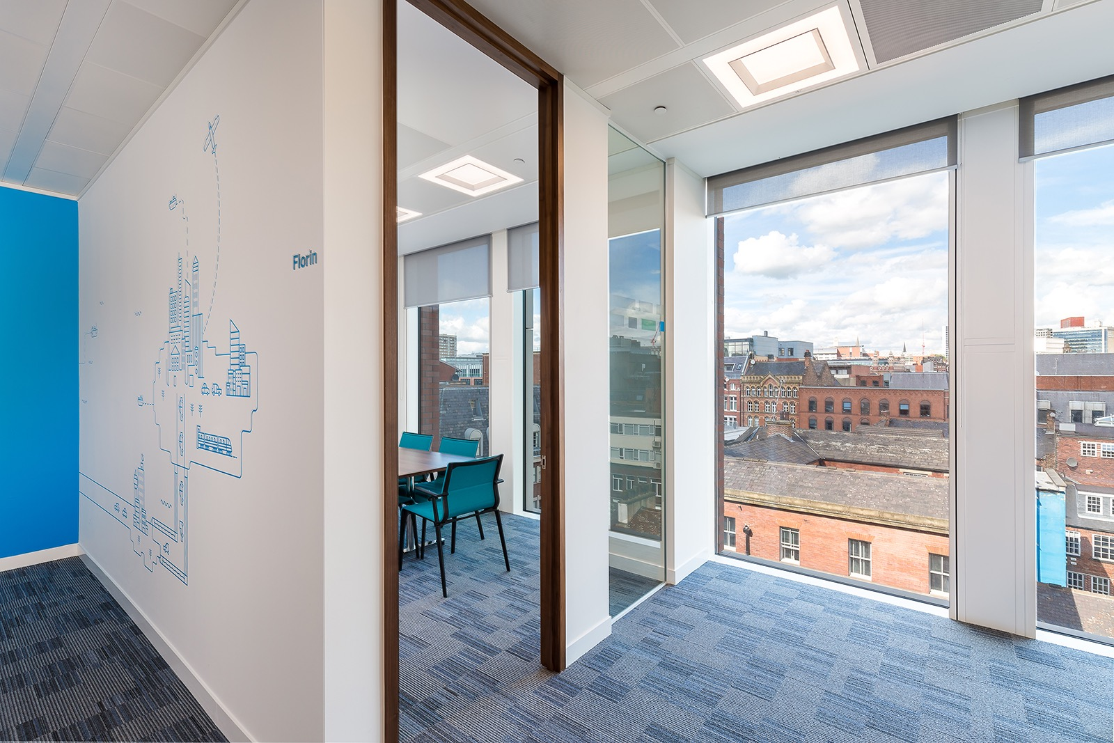 rsm-leeds-office-13