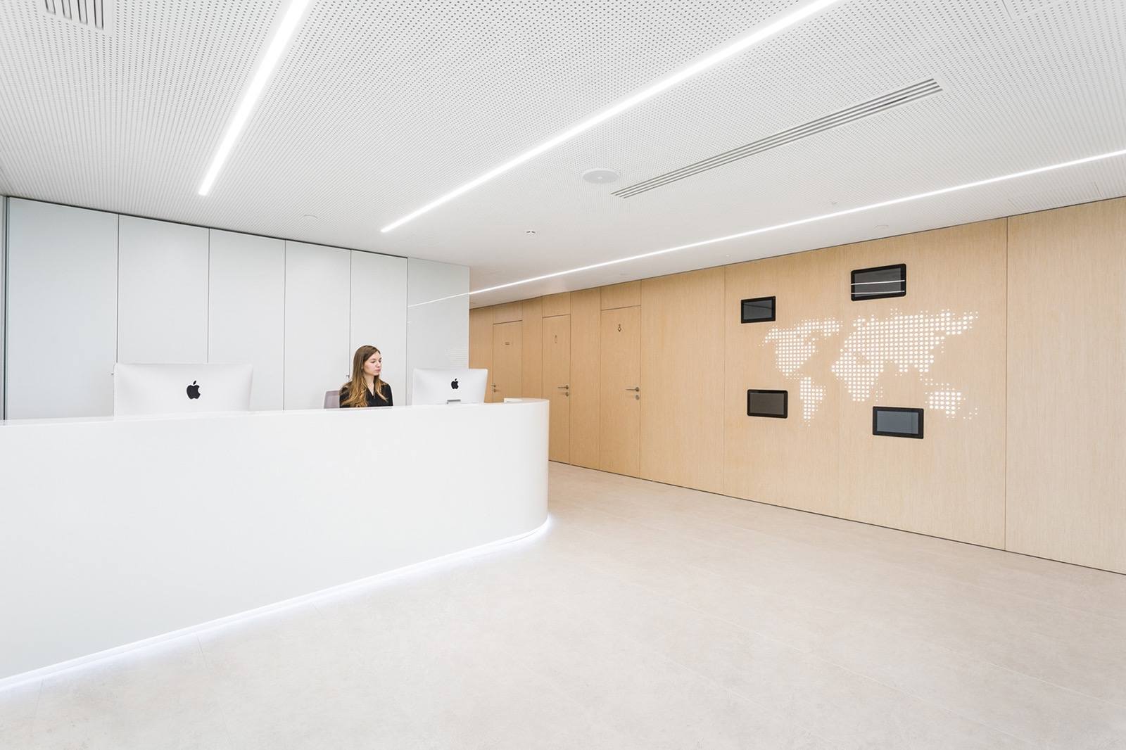 sibur-office-moscow-11