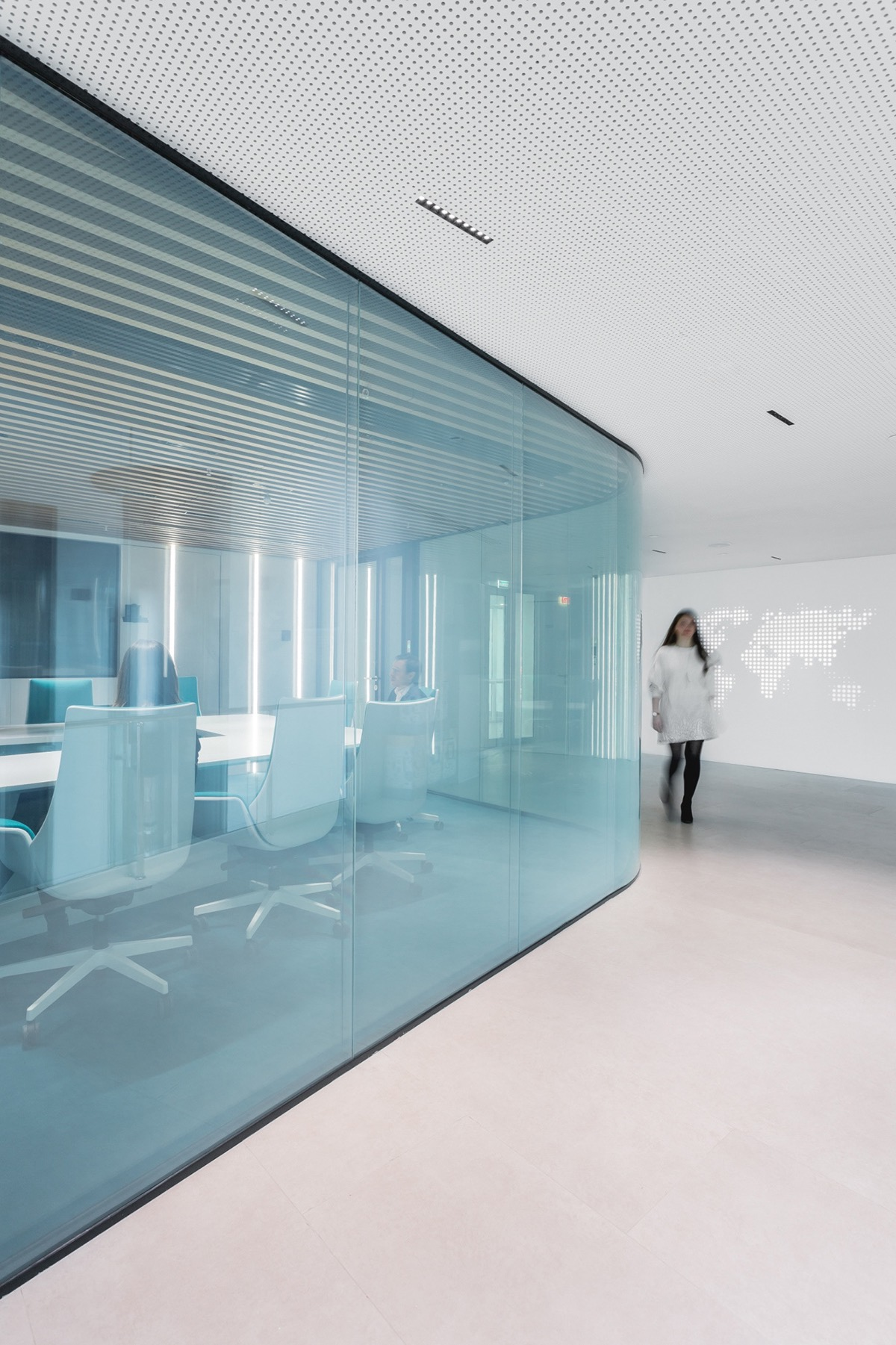 sibur-office-moscow-5