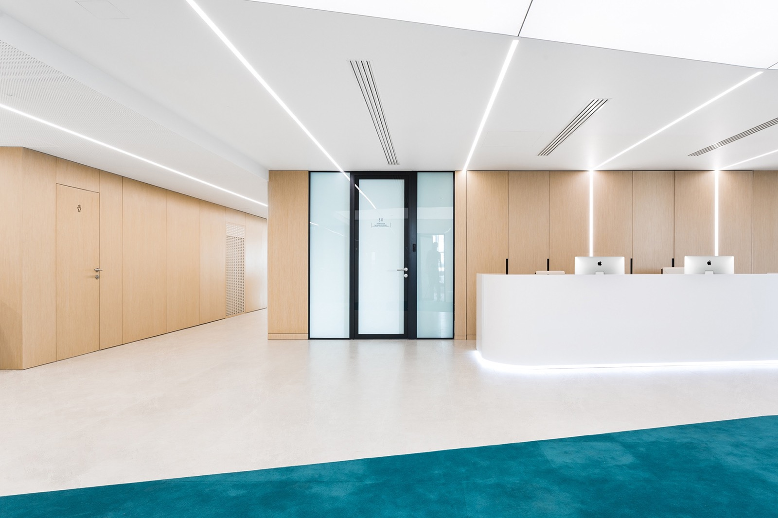 sibur-office-moscow-6