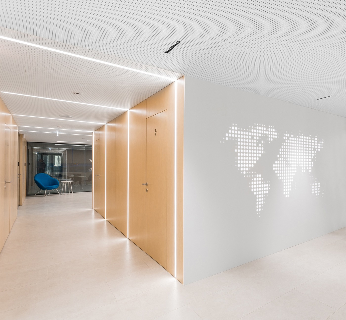 sibur-office-moscow-8
