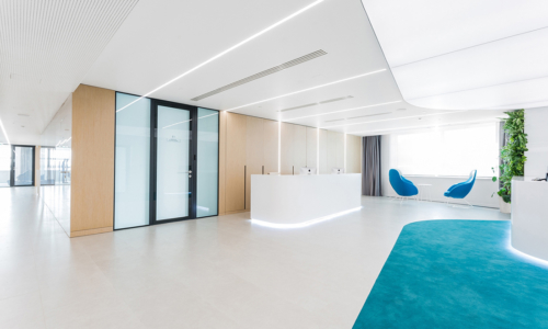 sibur-office-moscow-m1