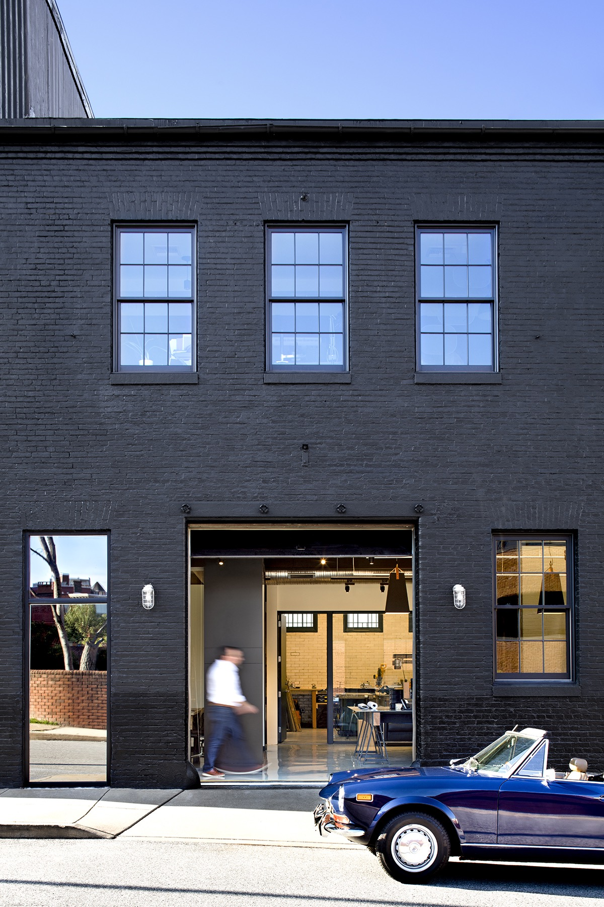 sm-p-architects-baltimore-office-1