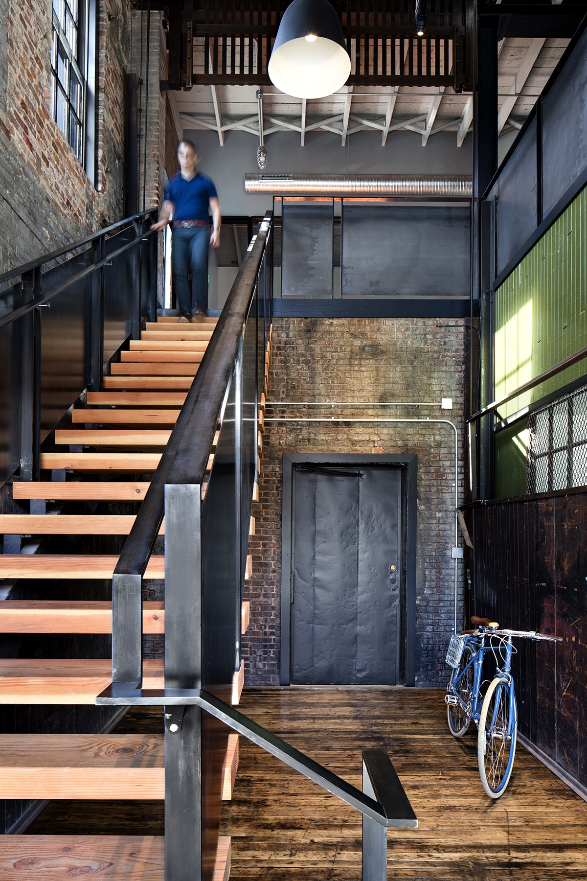sm-p-architects-baltimore-office-13